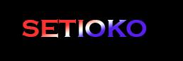 Blog Setioko